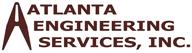 Atlanta Engineering Services Logo