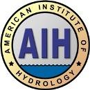 logo for AIH