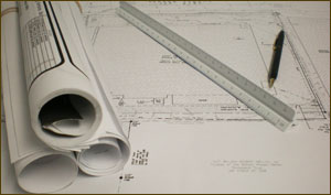 Atlanta Civil Engineering Services at your service.