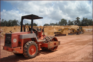 Atlanta Civil Engineering can help you with your land development project(s).