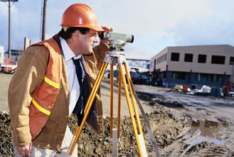 At Atlanta Engineering Services we take boundary surveys seriously.