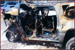 Some defects may even result in vehicle fires.
