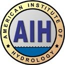 logo for AIH