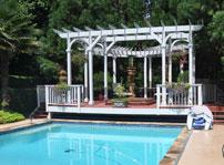 water drainage solution Atlanta Engineering